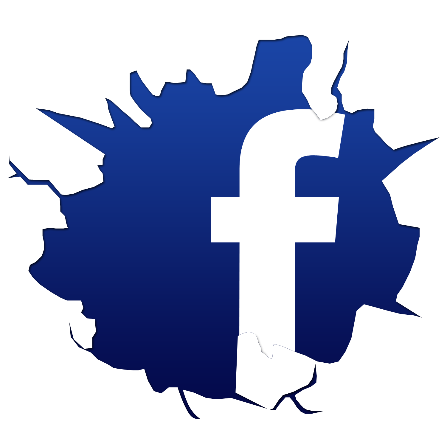 tl_files/logo-Facebook.png