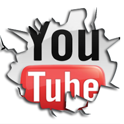 tl_files/logo-YouTube.png