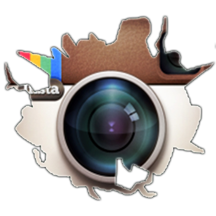 tl_files/logo-instagram.png