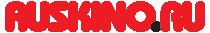 tl_files/personalij/0kartinki/logo_ruskino.png