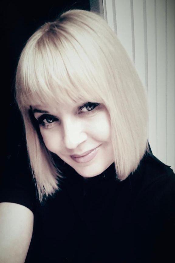 tl_files/personalij/Danilina/Danilina.jpg