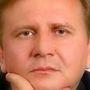 tl_files/personalij/Popov Vladimir Nikolaevich/Popov1.jpg