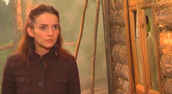 Самые красивые современные российские актрисы Топ38